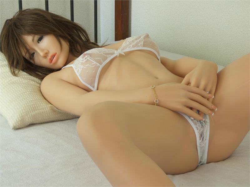 sexo de japón estafa