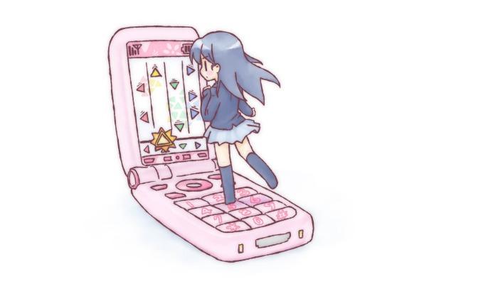 yukia.org