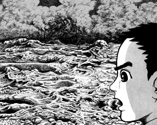 Hyōryū Kyōshitsu 2
