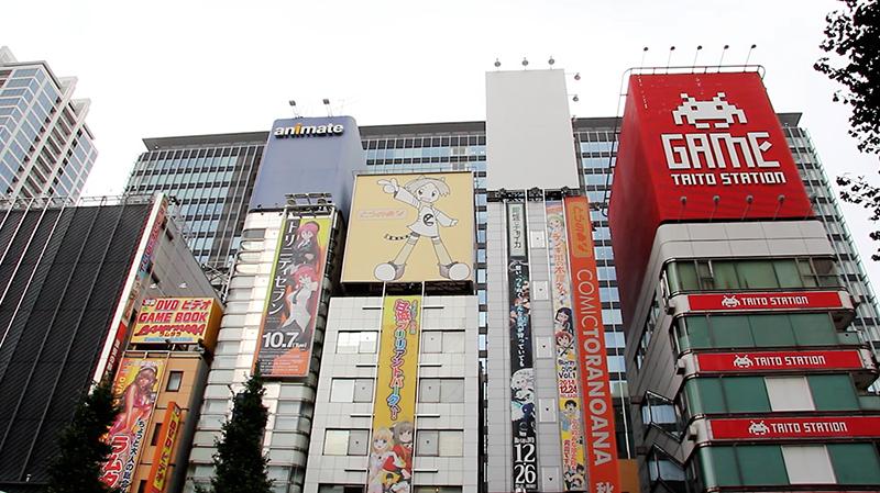 7 dias en japon tokio blog