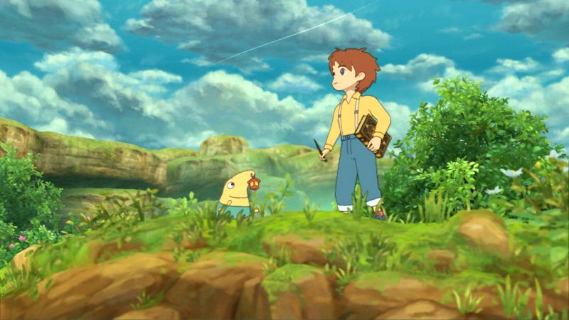 ni-no-kuni-screen blog